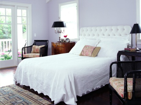 Interior decoration for master bedroom all about interiors for Eclectic bedroom ideas
