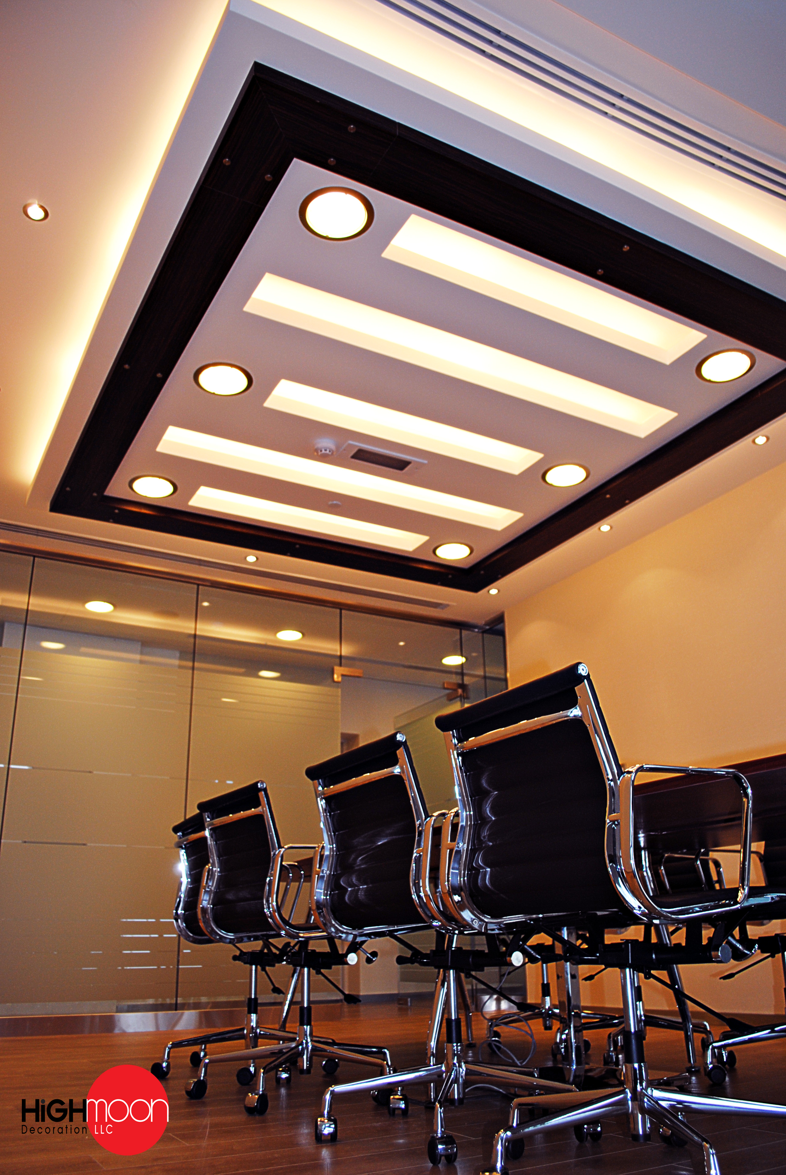 Famous Office False Ceiling Designs 2592 x 3872 · 2515 kB · jpeg