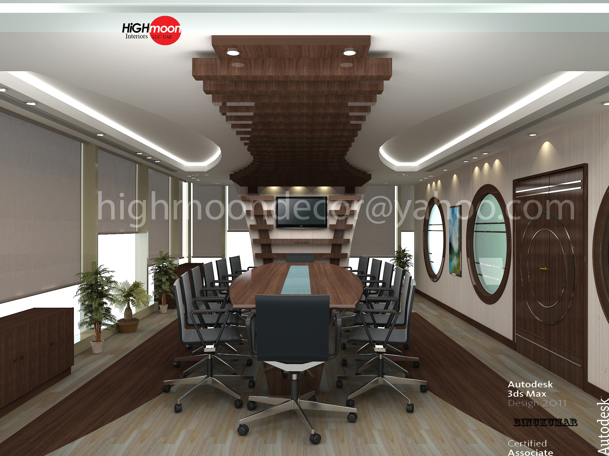 room design office decorating conference false ceiling. interior designer decorating tips room design office conference false ceiling s