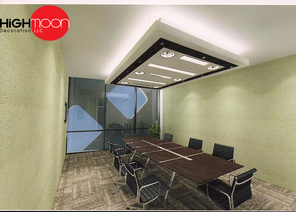 interior design ideas for conference rooms all about interiors